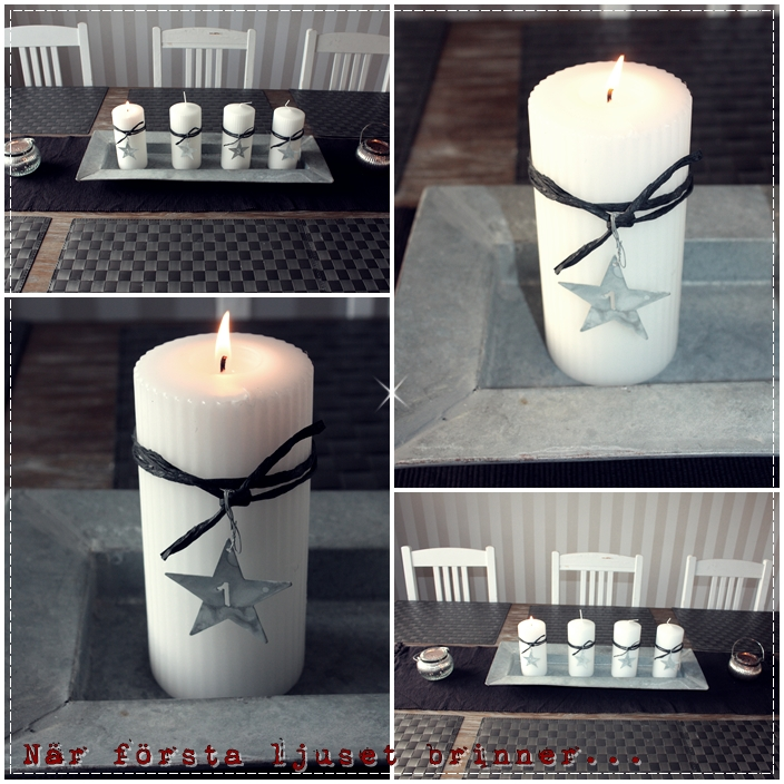 inredning lenas hem sida 23. Black Bedroom Furniture Sets. Home Design Ideas