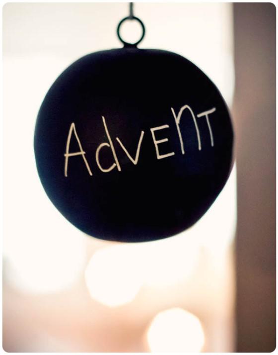advent_pynt_ granit_creando