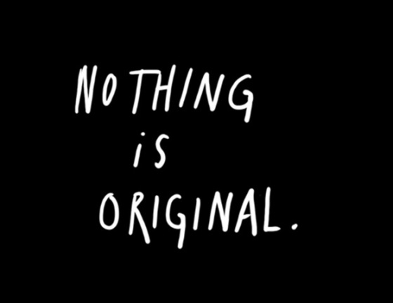 nothing_is_original