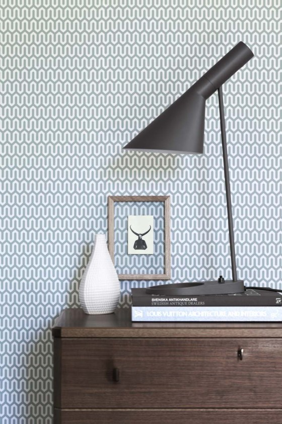 Borastapeter_Scandinavian-Designers_2735