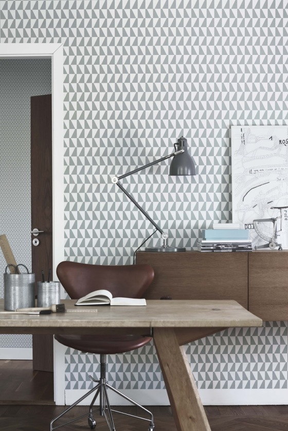 Borastapeter_Scandinavian-Designers_2739