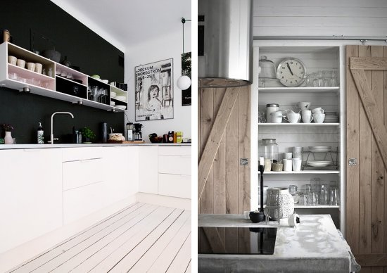vosgesparis_scandinavianretreat_viaStylefiles